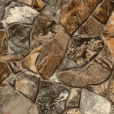 TrueStone Collection: Flagstone Tan